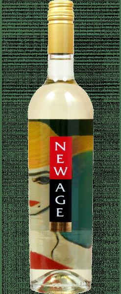 Valentin Bianchi New Age Sauvignon Blanc 10% Vol. 75cl 2020