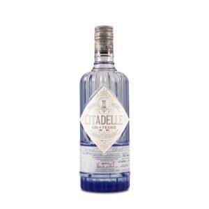 Gin Citadelle 44% Vol. 70 cl