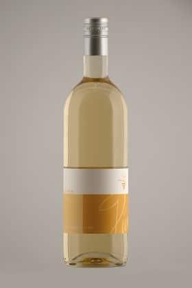 Pünter Weinbau Saphir AOC 13.5& Vol. 75cl 2018