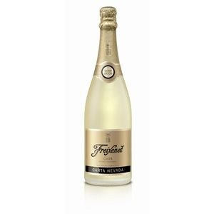 Freixenet Cava semi-seco DO Carta Nevada 75cl