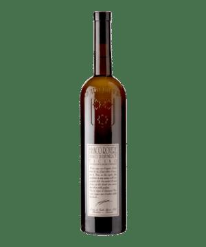 Brivio Bianco Rovere 13.0% Vol. 150cl 2016