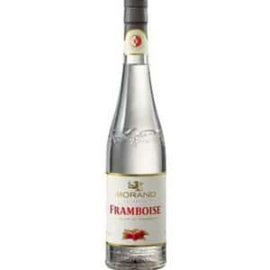 Framboise Morand Himbeergeist 43% Vol. 70 cl