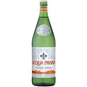 Acqua Panna ohne Kohlensäure 12 x 100 cl MW Flasche