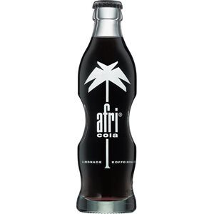 Afri Cola 24 x 20 cl MW PET