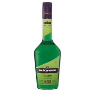 De Kuyper Melon 24% Vol. 70 cl