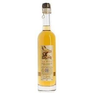 Berta Grappa Amarone La Musa 40% Vol. 50 cl