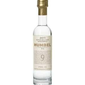 Roter Williams Humbel 43% Vol. 50 cl