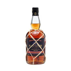 Rum Plantation Gran Anejo 42% Vol 70 cl Guatemala