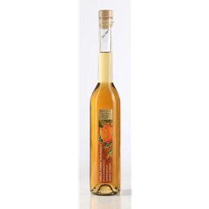 Vieille Pomme im Barrique Gunzwiler Destillate - Urs Hecht, Viermaliger Schweizer Destillateur des Jahres 40% Vol. 50 cl