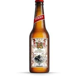 Appenzeller Indian Pale Ale 24 x 33 cl MW Flasche
