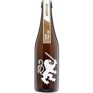 Doppelleu INDIA PALE ALE 6,0% Vol. 24 x 33 cl EW Flasche