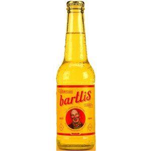 Bartlis Cider Mosterei Kobelt 5% Vol. 6 x 27,5 cl