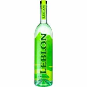 Cachaça Leblon Zuckerrohrbranntwein 40% Vol 70 cl Brasilien