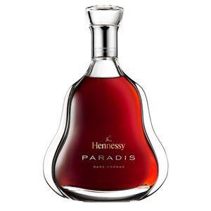 Cognac Hennessy Paradis 40% Vol. 70 cl
