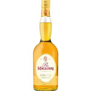 Calvados Père Magloire Fine VS Pays d'Auge 40% Vol. 70 cl
