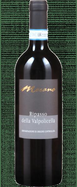 SA.PI. Negrar «Marano» Valpolicella DOC Ripasso 13.5% Vol. 75cl 2016