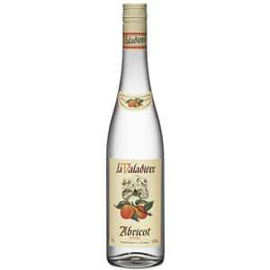 Abricot La Valadière 37% Vol. 70 cl