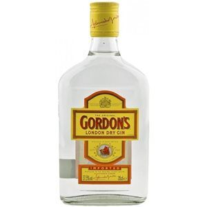 Gordon's Gin 37% Vol. 35 cl