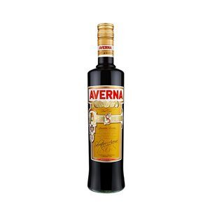 Averna Amaro Siciliano 32% Vol. 70 cl