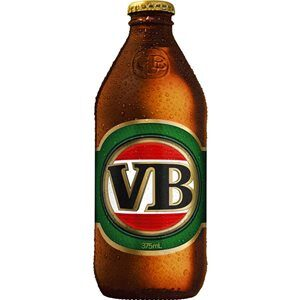 Victoria Beer 4,9% Vol. 24 x 37,5 cl EW Flasche Australien