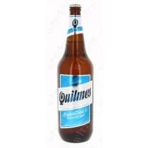 Quilmes 4,9% Vol. 24 x 97cl EW Flasche Argentinien