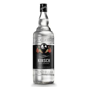 Kirsch Appenzeller 40% Vol. 100 cl