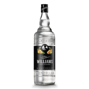 Williams Appenzeller 40% Vol. 100 cl