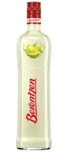 Berentzen Saurer Apfel 16% Vol. 70 cl