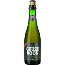 Boon Oude Gueuze 7% Vol. 12 x 37,5 cl MW Flasche Belgien