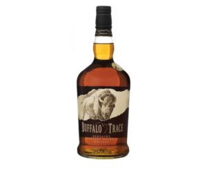 Buffalo Trace Whiskey Bourbon 40% Vol 70 cl
