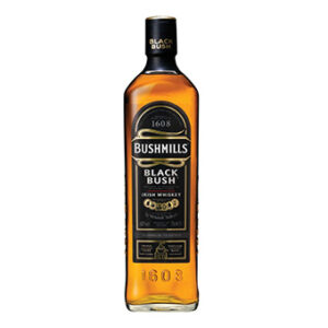 Bushmills Black Bush 40% Vol. 70 cl Irland