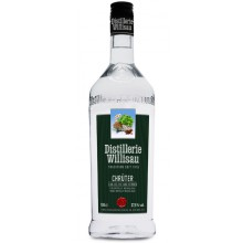 Distillerie Willisau  Chrüter 37% Vol. 100 cl