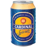 Cardinal Spezial 5,2% Vol. 24 x 33 cl Dose