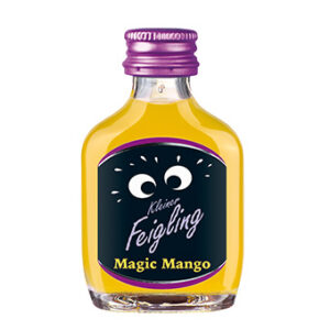 Kleiner Feigling - Magic Mango 15% Vol. 20 x 2cl