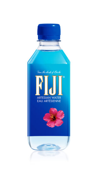 Fiji Artesian Water 24 x 50 cl PET