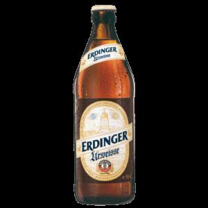 Erdinger Urweisse 4,9% Vol. 20 x 50 cl MW Flasche