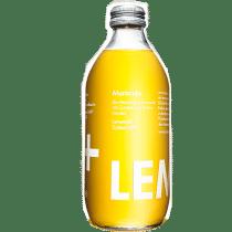 LemonAid Maracuja Bio 6 x 33 cl MW Glas
