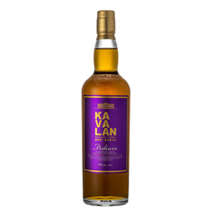 Whisky  Kavalan Podium 46% Vol. 70 cl Taiwan