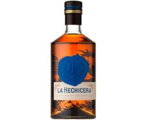 La Hechicera Rum 40.0% Vol.70 cl Kolumbien