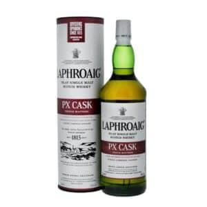 Laphroaig PX Cask 48% Vol. 100 cl