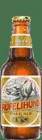 Adler Bräu Rufelihund 5,4% Vol. 20 x 29 cl EW Flasche