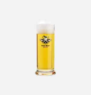 Ueli Spezial Glas 6 Biergläser mit je 25 cl