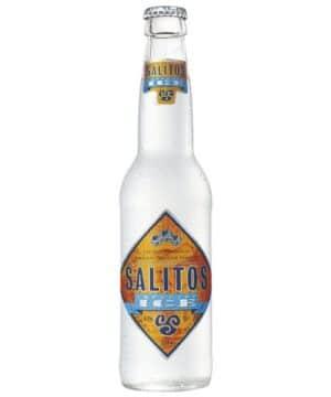 Salitos Ice 5,2% Vol. 24 x 33 cl EW Flasche