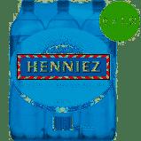 Henniez blau ohne Kohlensäure 6 x 150 cl Pet