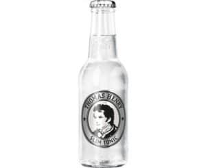 Thomas Henry Slim Tonic 24 x 20 cl EW Flaschen