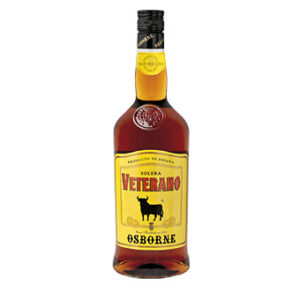 Osborne Veterano 30% Vol. 70 cl