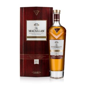 Macallan Rare Cask Batch No. 1 43% Vol. 70 cl