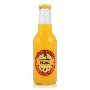Thomas Henry Mystic Mango 24 x 20 cl EW Flasche