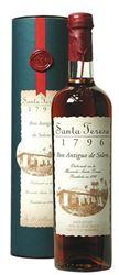Rum Santa Teresa 1796 Rum 40% 70 cl Venezuela
