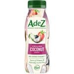 AdeZ Coconut Berry 12 x 25 cl Pet